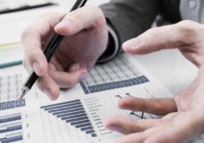 investimento em tesouro direto e cdb