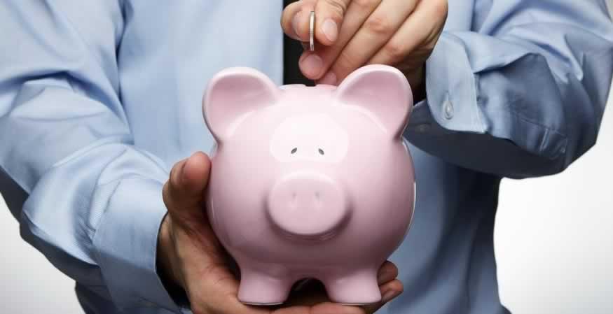 fundo de renda fixa