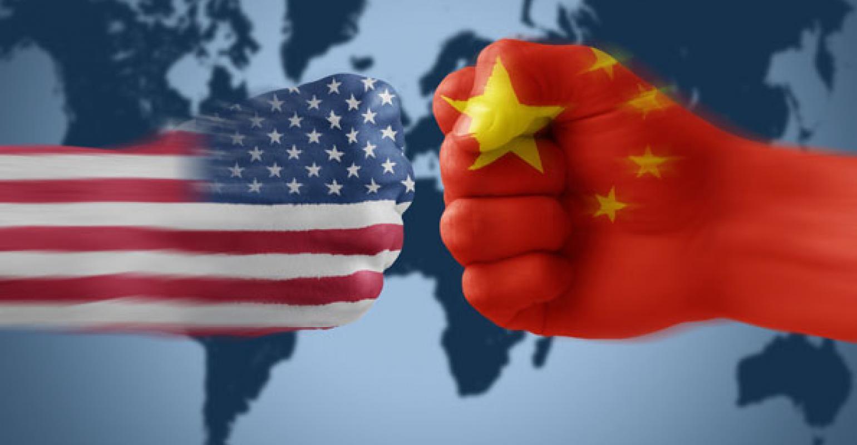estados unidos china guerra comercial